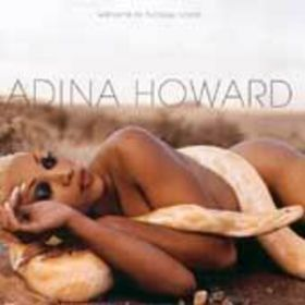 Adina Howard � freak And