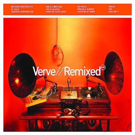 verve-remixed.jpg?w=450&h=450