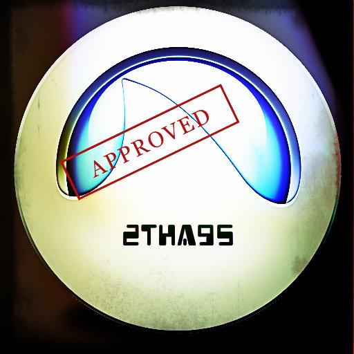 2tha9s Grooveshark