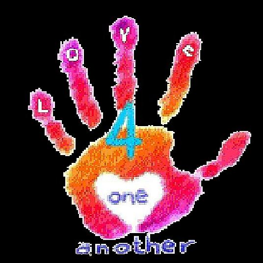 love4oneanother1