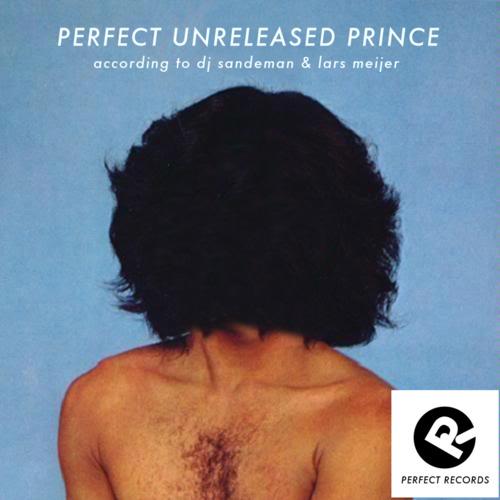 Prince – Early Years   2tha9s